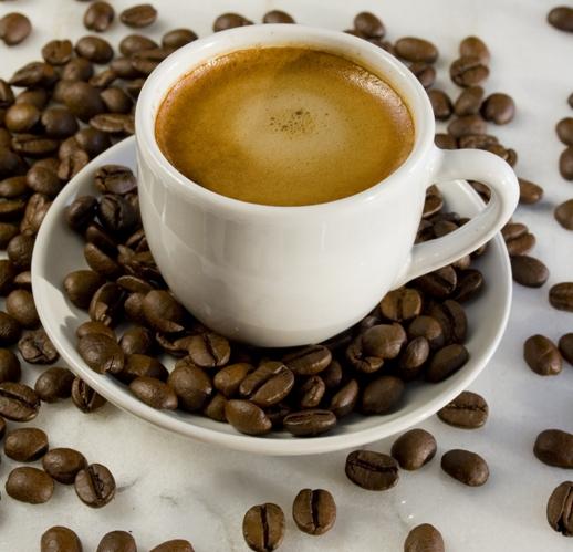 זה קפה מסוריה זה?!?!?!