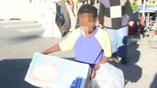 אני יודע שזה לא נעים אבל ככה זה נראה! בישראל! http://news.walla.co.il/item/2591084