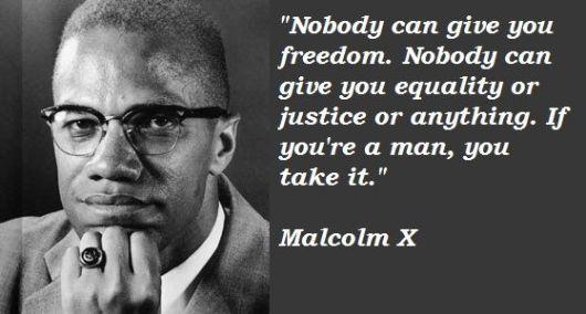 קומו וקחו את החופש, המשאבים והזכויות המגיעות לכן/ם - כי אחף אחד אחר לא יתן לכם אותן!